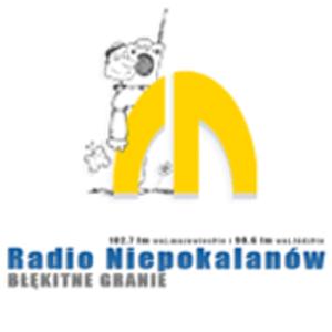Radio Radio Niepokalanow