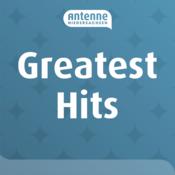 Radio Antenne Niedersachsen Greatest Hits