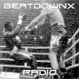 Radio beatdownx