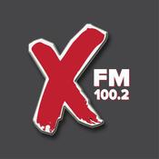 Radio XFM Malta 100.2