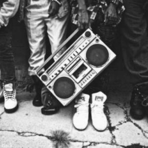 Radio Og 90s