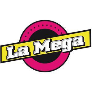 Radio La Mega Bucaramanga