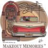 Makeout Memories Radio
