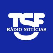 Radio TSF Rádio Notícias