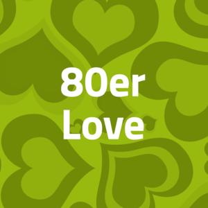 Radio Spreeradio 80er Love