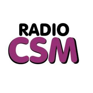 Radio Radio CSM