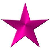 Radio stern-welt