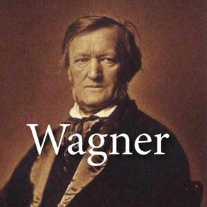 CALM RADIO - Wagner