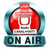 Radio CANAL+HAITI
