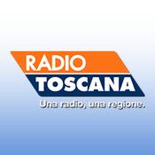 Radio Radio Toscana