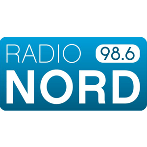 Radio Radio Nord FM 98,6