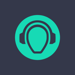 Radio luska