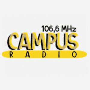 Radio Radio Campus Lille