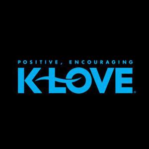Radio KLFV - K-Love 90.3 FM