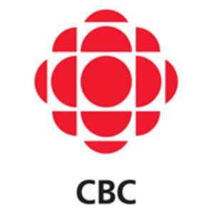 CBC Radio One Toronto