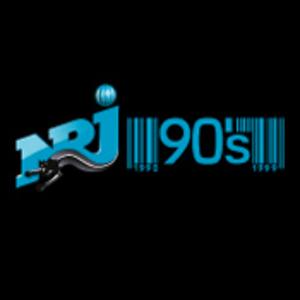 Radio ENERGY 90s