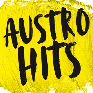 Radio Life Radio Austro Hits
