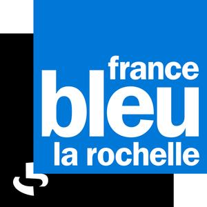 France Bleu La Rochelle