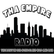 Radio Tha Empire Radio
