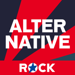 Radio ROCK ANTENNE - Alternative