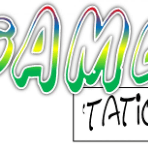 Radio game-tation