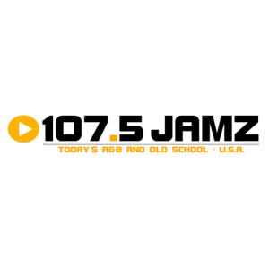 Radio 107.5 JAMZ