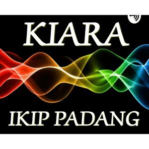 Podcast KIARA PODCAST FM