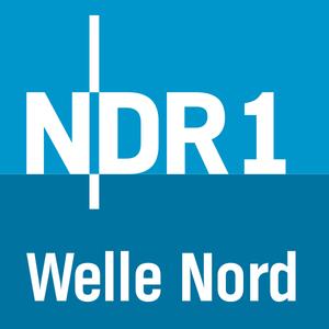 Radio NDR 1 Welle Nord - Region Lübeck