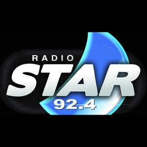 Radio RADIO STAR