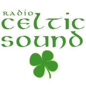 Radio celtic-sound