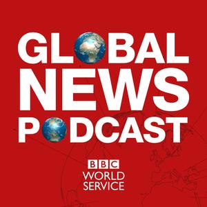 Podcast Global News Podcast