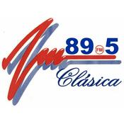 Radio Clasica FM