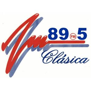 Clasica FM | Escuchar en directo y en línea