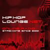 The Hip Hop Lounge