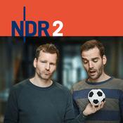 Podcast Ein Ball für Zwei - Der Fußball-Podcast