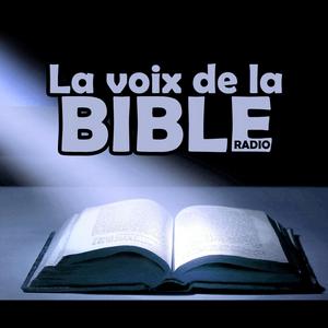 Radio La voix de la bible Radio