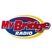 Radio KHZY 99.3 FM