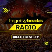 Radio BigCityBeats.FM