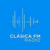Radio Clásica FM Radio