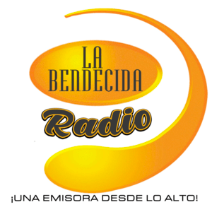 Radio LA BENDECIDA RADIO