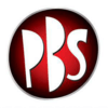 3PBS 106.7 FM