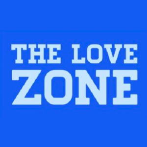 Radio Variety Lovesongs