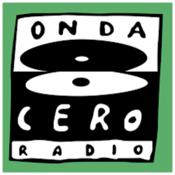 Podcast ONDA CERO - Sevilla