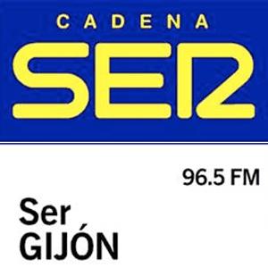 Radio Cadena SER Gijón
