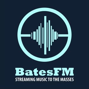 Radio Bates FM - 90s Mix