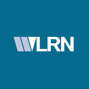 Podcast WLRN Education