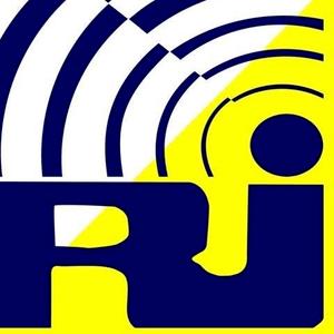 Radio Radio Isla Cristina