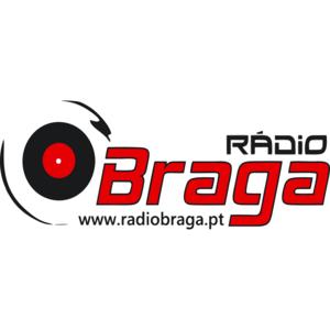 Radio RBW - Radio Braga Web