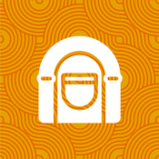 Radio 1.FM - 50s and 60s