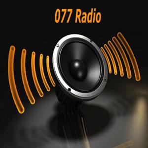 Radio 077radio